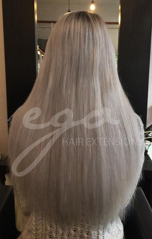 billige hår extensions